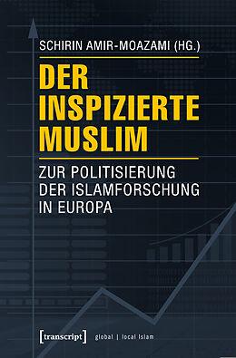 Cover: https://exlibris.azureedge.net/covers/9783/8376/3675/8/9783837636758xl.jpg