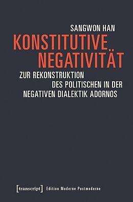 Cover: https://exlibris.azureedge.net/covers/9783/8376/3679/6/9783837636796xl.jpg