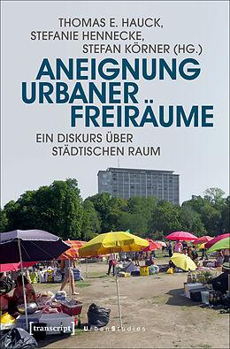 Cover: https://exlibris.azureedge.net/covers/9783/8376/3686/4/9783837636864xl.jpg