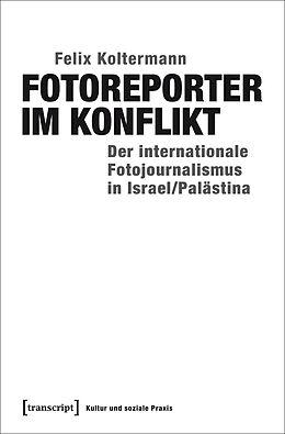 Cover: https://exlibris.azureedge.net/covers/9783/8376/3694/9/9783837636949xl.jpg