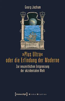 Cover: https://exlibris.azureedge.net/covers/9783/8376/3697/0/9783837636970xl.jpg
