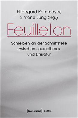 Cover: https://exlibris.azureedge.net/covers/9783/8376/3722/9/9783837637229xl.jpg