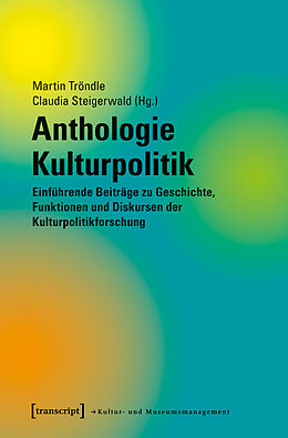Cover: https://exlibris.azureedge.net/covers/9783/8376/3732/8/9783837637328xl.jpg