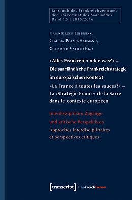 Cover: https://exlibris.azureedge.net/covers/9783/8376/3755/7/9783837637557xl.jpg