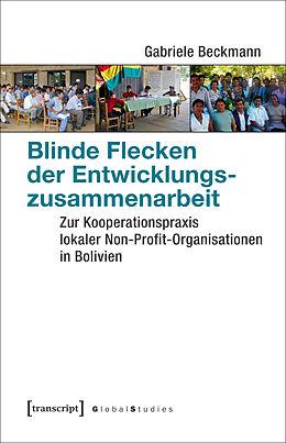 Cover: https://exlibris.azureedge.net/covers/9783/8376/3772/4/9783837637724xl.jpg