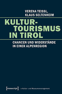 Cover: https://exlibris.azureedge.net/covers/9783/8376/3786/1/9783837637861xl.jpg