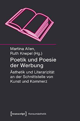 Cover: https://exlibris.azureedge.net/covers/9783/8376/3826/4/9783837638264xl.jpg