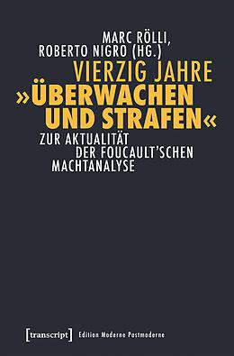 Cover: https://exlibris.azureedge.net/covers/9783/8376/3847/9/9783837638479xl.jpg