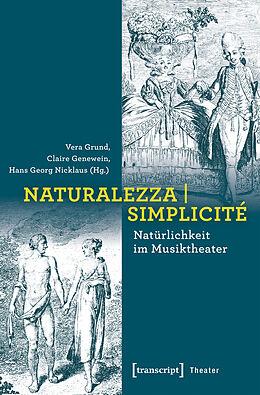 Cover: https://exlibris.azureedge.net/covers/9783/8376/3861/5/9783837638615xl.jpg