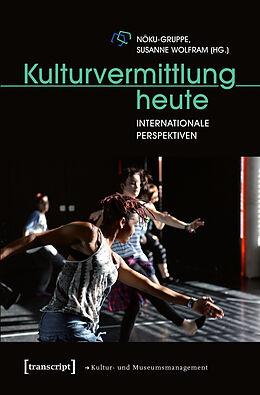 Cover: https://exlibris.azureedge.net/covers/9783/8376/3875/2/9783837638752xl.jpg