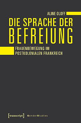 Cover: https://exlibris.azureedge.net/covers/9783/8376/3878/3/9783837638783xl.jpg