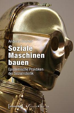 Cover: https://exlibris.azureedge.net/covers/9783/8376/3881/3/9783837638813xl.jpg