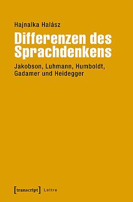 Cover: https://exlibris.azureedge.net/covers/9783/8376/3897/4/9783837638974xl.jpg