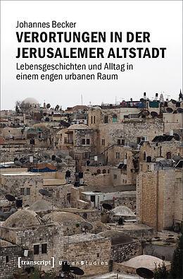 Cover: https://exlibris.azureedge.net/covers/9783/8376/3938/4/9783837639384xl.jpg