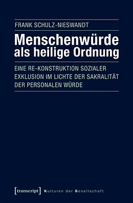 Cover: https://exlibris.azureedge.net/covers/9783/8376/3941/4/9783837639414xl.jpg