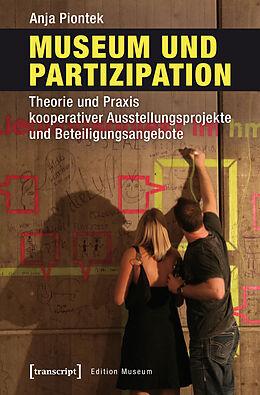 Cover: https://exlibris.azureedge.net/covers/9783/8376/3961/2/9783837639612xl.jpg