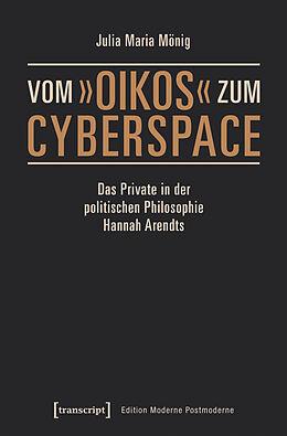 Cover: https://exlibris.azureedge.net/covers/9783/8376/4005/2/9783837640052xl.jpg