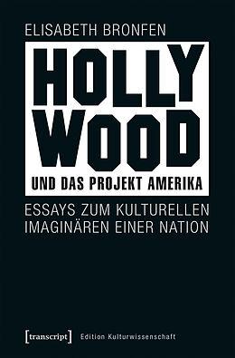 Cover: https://exlibris.azureedge.net/covers/9783/8376/4025/0/9783837640250xl.jpg