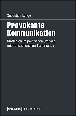 Cover: https://exlibris.azureedge.net/covers/9783/8376/4082/3/9783837640823xl.jpg
