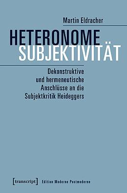Cover: https://exlibris.azureedge.net/covers/9783/8376/4121/9/9783837641219xl.jpg