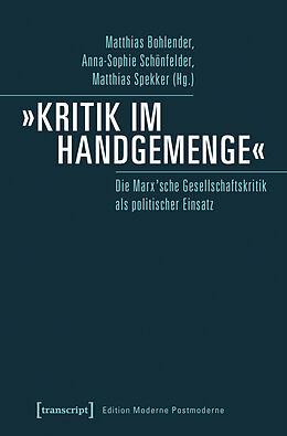 Cover: https://exlibris.azureedge.net/covers/9783/8376/4150/9/9783837641509xl.jpg