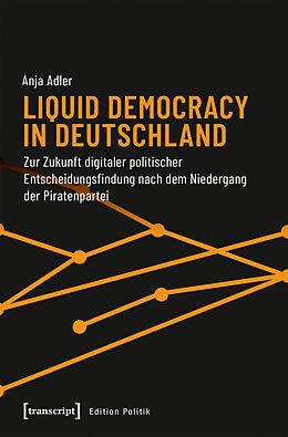 Cover: https://exlibris.azureedge.net/covers/9783/8376/4260/5/9783837642605xl.jpg