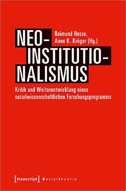 Cover: https://exlibris.azureedge.net/covers/9783/8376/4302/2/9783837643022xl.jpg