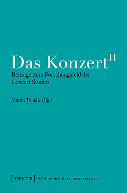 Cover: https://exlibris.azureedge.net/covers/9783/8376/4315/2/9783837643152xl.jpg