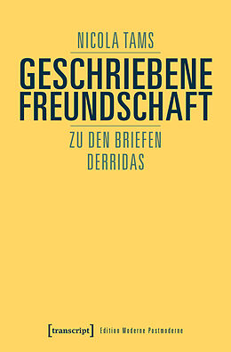 Cover: https://exlibris.azureedge.net/covers/9783/8376/4334/3/9783837643343xl.jpg