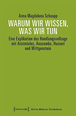 Cover: https://exlibris.azureedge.net/covers/9783/8376/4335/0/9783837643350xl.jpg