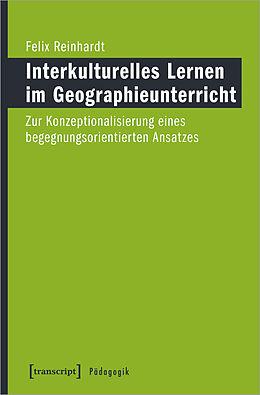 Cover: https://exlibris.azureedge.net/covers/9783/8376/4345/9/9783837643459xl.jpg