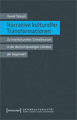Cover: https://exlibris.azureedge.net/covers/9783/8376/4346/6/9783837643466xl.jpg