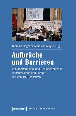 Cover: https://exlibris.azureedge.net/covers/9783/8376/4389/3/9783837643893xl.jpg