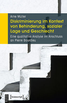 Cover: https://exlibris.azureedge.net/covers/9783/8376/4461/6/9783837644616xl.jpg