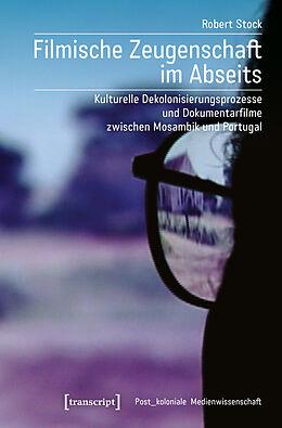 Cover: https://exlibris.azureedge.net/covers/9783/8376/4506/4/9783837645064xl.jpg