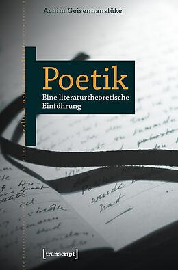 Cover: https://exlibris.azureedge.net/covers/9783/8376/4518/7/9783837645187xl.jpg