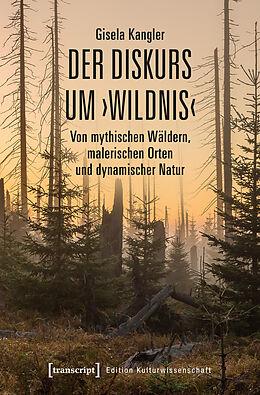 Cover: https://exlibris.azureedge.net/covers/9783/8376/4534/7/9783837645347xl.jpg