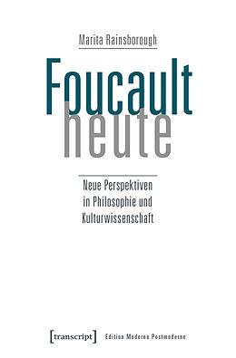 Cover: https://exlibris.azureedge.net/covers/9783/8376/4553/8/9783837645538xl.jpg