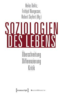 Cover: https://exlibris.azureedge.net/covers/9783/8376/4558/3/9783837645583xl.jpg