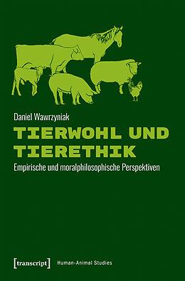 Cover: https://exlibris.azureedge.net/covers/9783/8376/4560/6/9783837645606xl.jpg