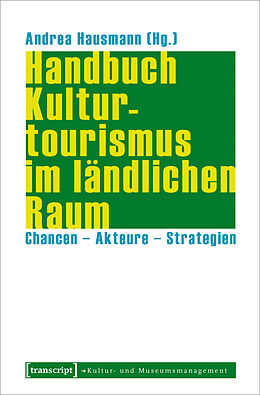 Cover: https://exlibris.azureedge.net/covers/9783/8376/4561/3/9783837645613xl.jpg