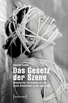 Cover: https://exlibris.azureedge.net/covers/9783/8376/4572/9/9783837645729xl.jpg