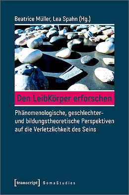 Cover: https://exlibris.azureedge.net/covers/9783/8376/4575/0/9783837645750xl.jpg