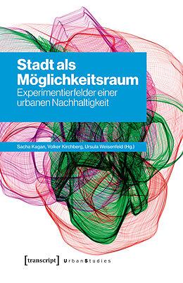 Cover: https://exlibris.azureedge.net/covers/9783/8376/4585/9/9783837645859xl.jpg