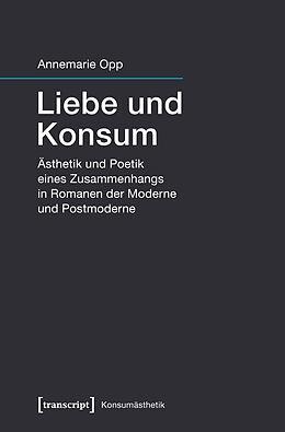Cover: https://exlibris.azureedge.net/covers/9783/8376/4623/8/9783837646238xl.jpg