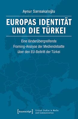 Cover: https://exlibris.azureedge.net/covers/9783/8376/4626/9/9783837646269xl.jpg