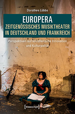 Cover: https://exlibris.azureedge.net/covers/9783/8376/4632/0/9783837646320xl.jpg