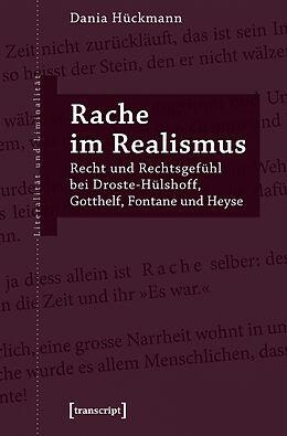 Cover: https://exlibris.azureedge.net/covers/9783/8376/4635/1/9783837646351xl.jpg