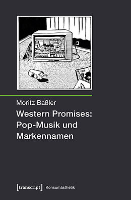 Cover: https://exlibris.azureedge.net/covers/9783/8376/4644/3/9783837646443xl.jpg