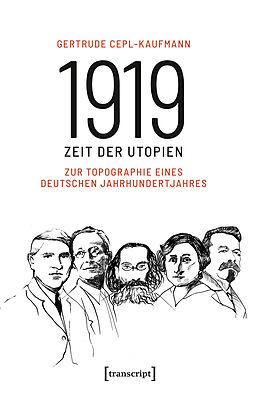 Cover: https://exlibris.azureedge.net/covers/9783/8376/4654/2/9783837646542xl.jpg